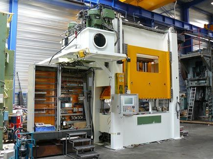 renovation-presse-hydraulique+mise-conformite