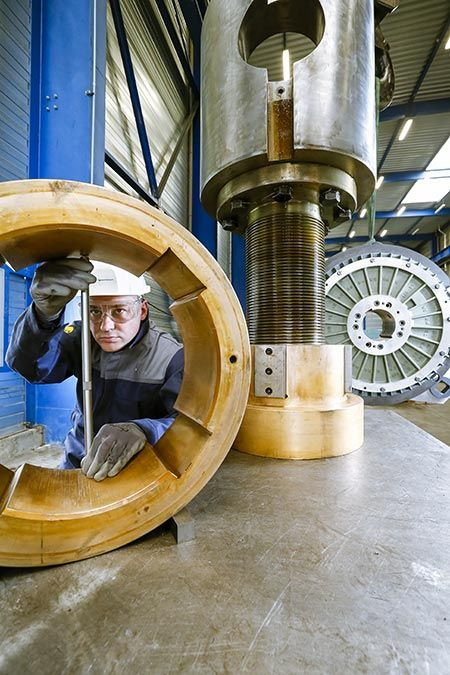 Recrutement-maintenance-presse-mecanique-hydraulique
